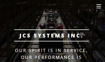 JCS Systems